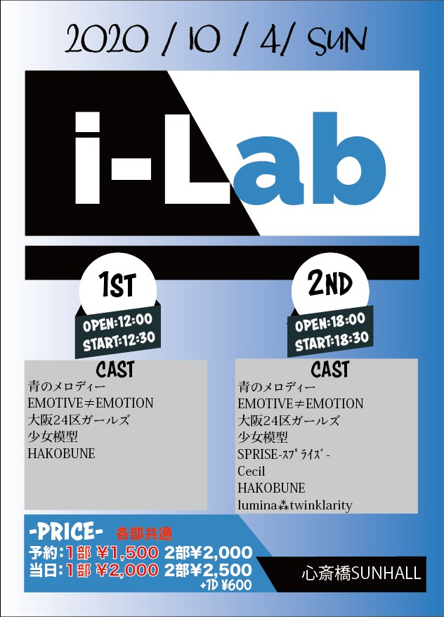 i-Lab-day2-