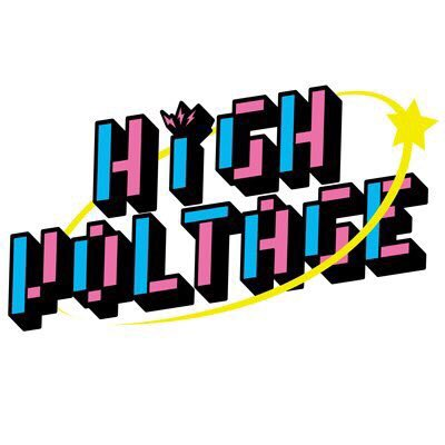 HiGH VOLTAGE OSAKA vol.12」supported by UtaTen