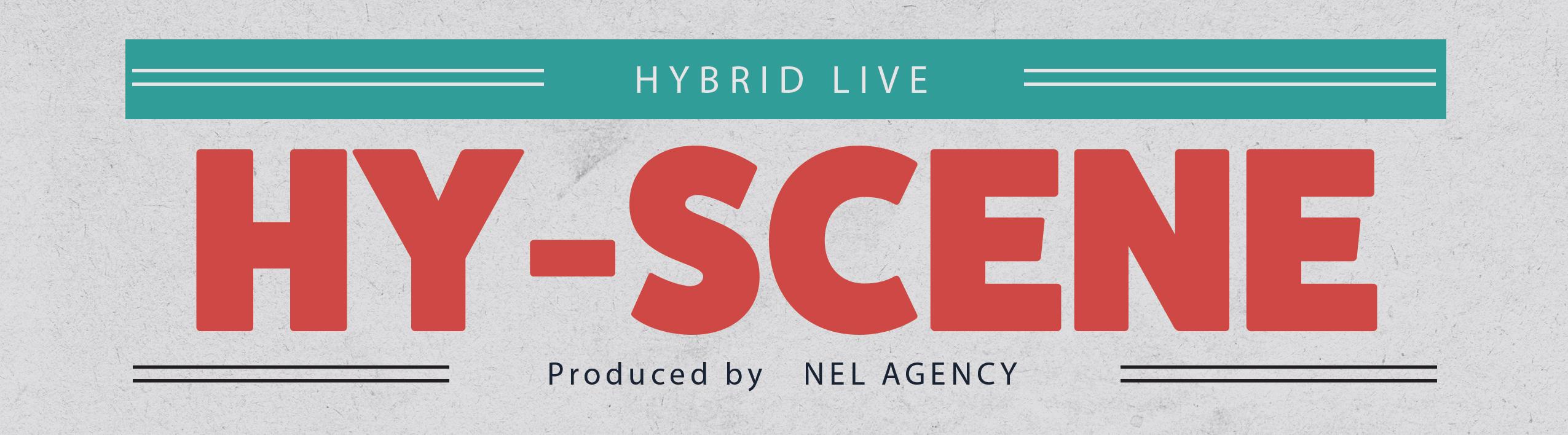 HY-SCENE